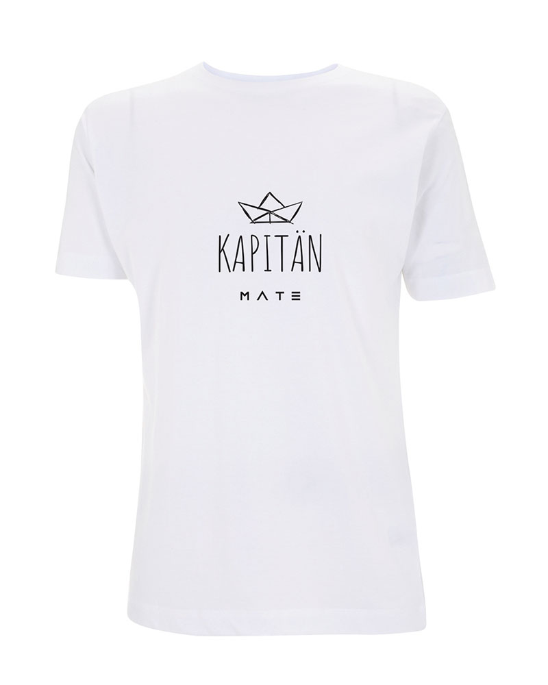 Captain_RedKartal