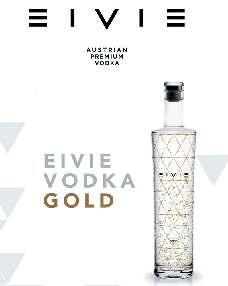 EIVIE_Vodka_GOLD