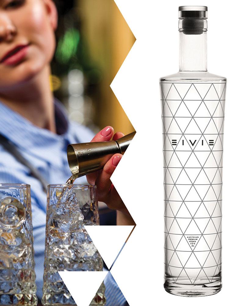EIVIE_Vodka_PURE