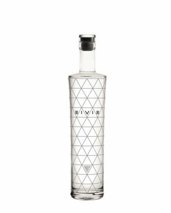 EIVIE_Vodka_PURE
