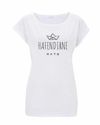Hafendirne_RedKartal
