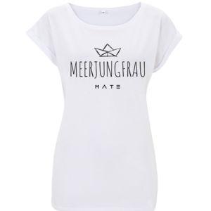 Meerjungfrau_RedKartal