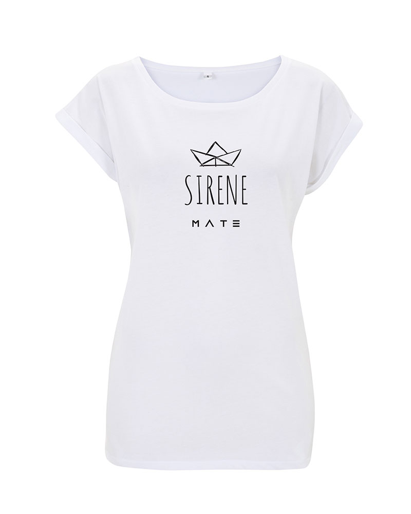 Sirene_RedKartal