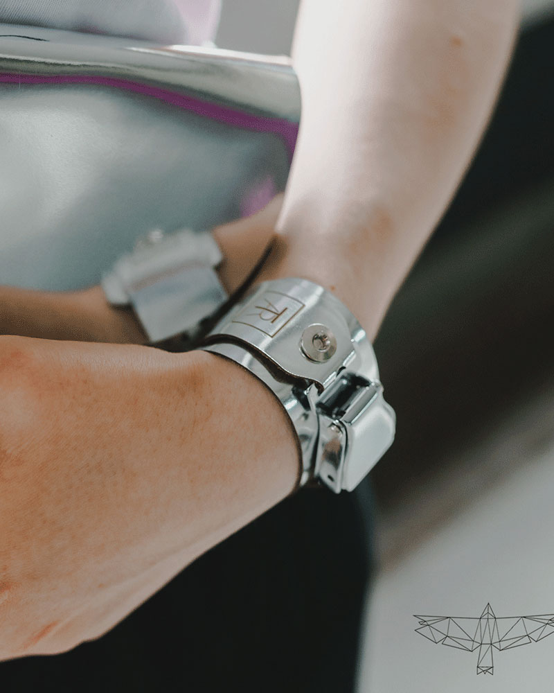 Armband_Silber_Silber_RedKartal