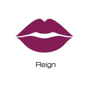 Powerlips_Reign_RedKartal