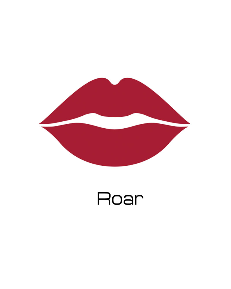 Powerlips_Roar_RedKartal