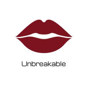 Powerlips_Unbreakable_RedKartal