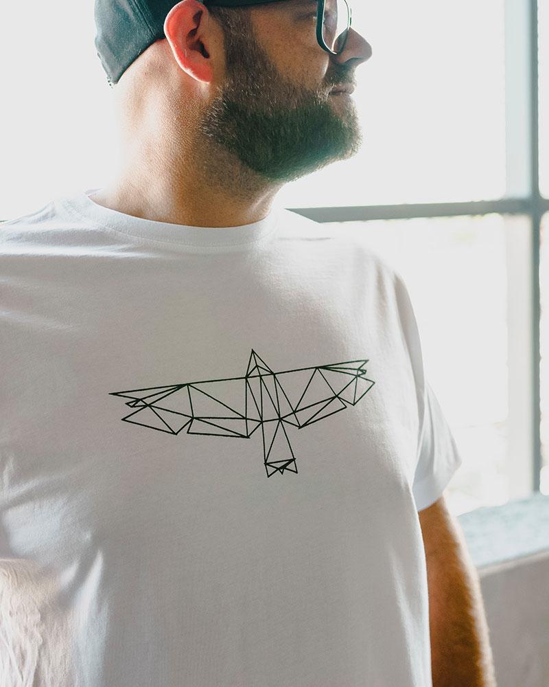 Redkartal_Shirt_Size_Man