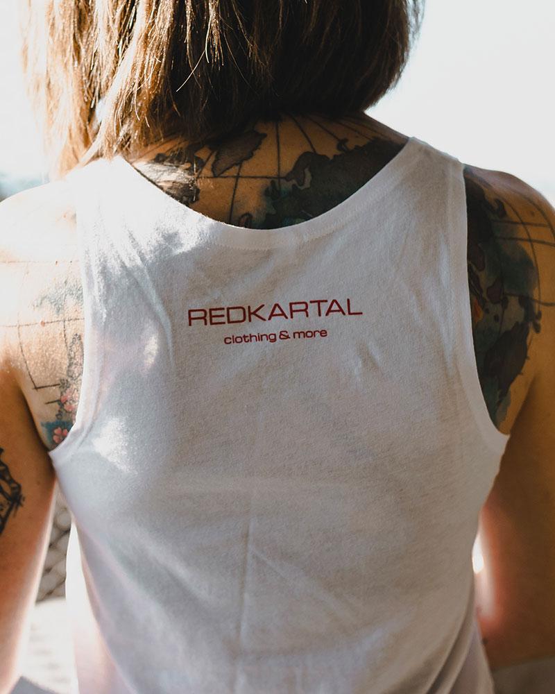 Redkartal_TankTop_Woman