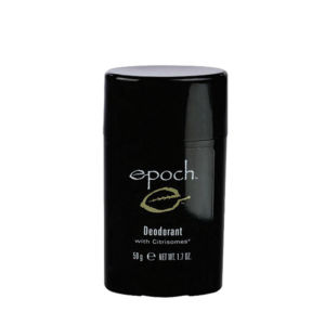 Epoche_Deodorant_RedKartal