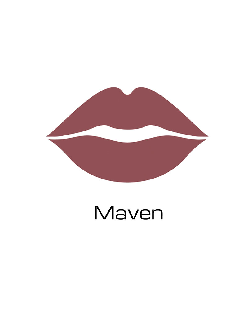 Powerlips_Maven_RedKartal