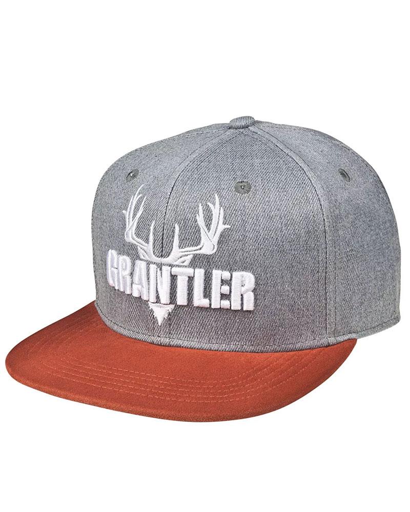 Grantler_Cap