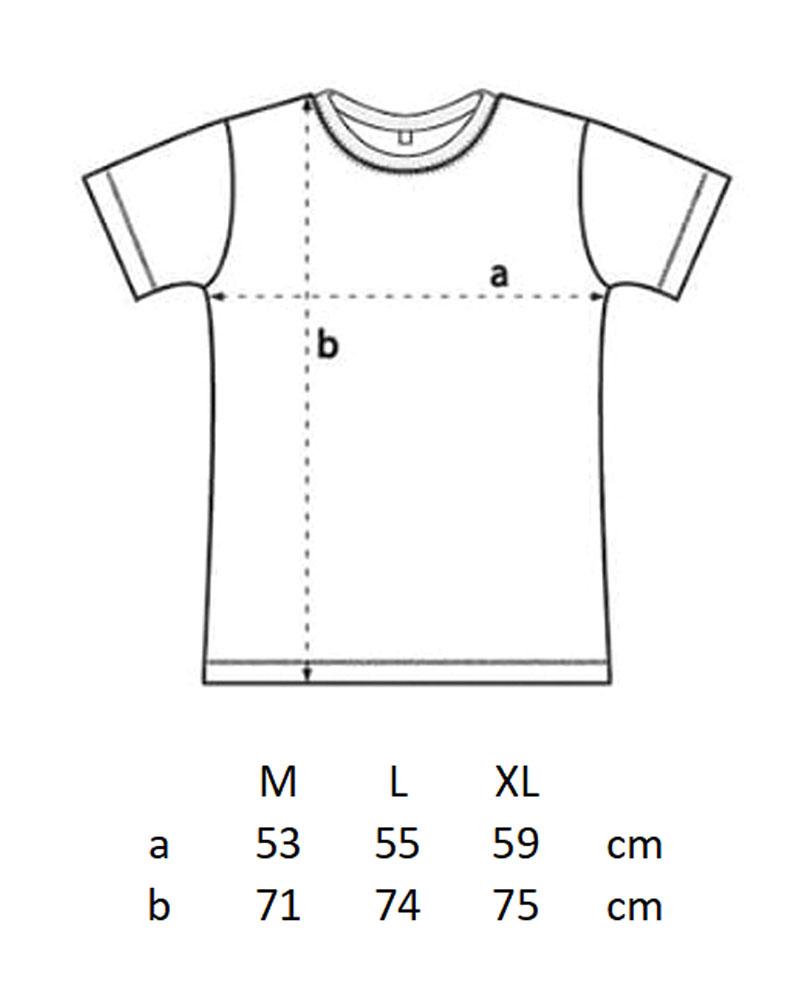 Grantler_Shirt_Size