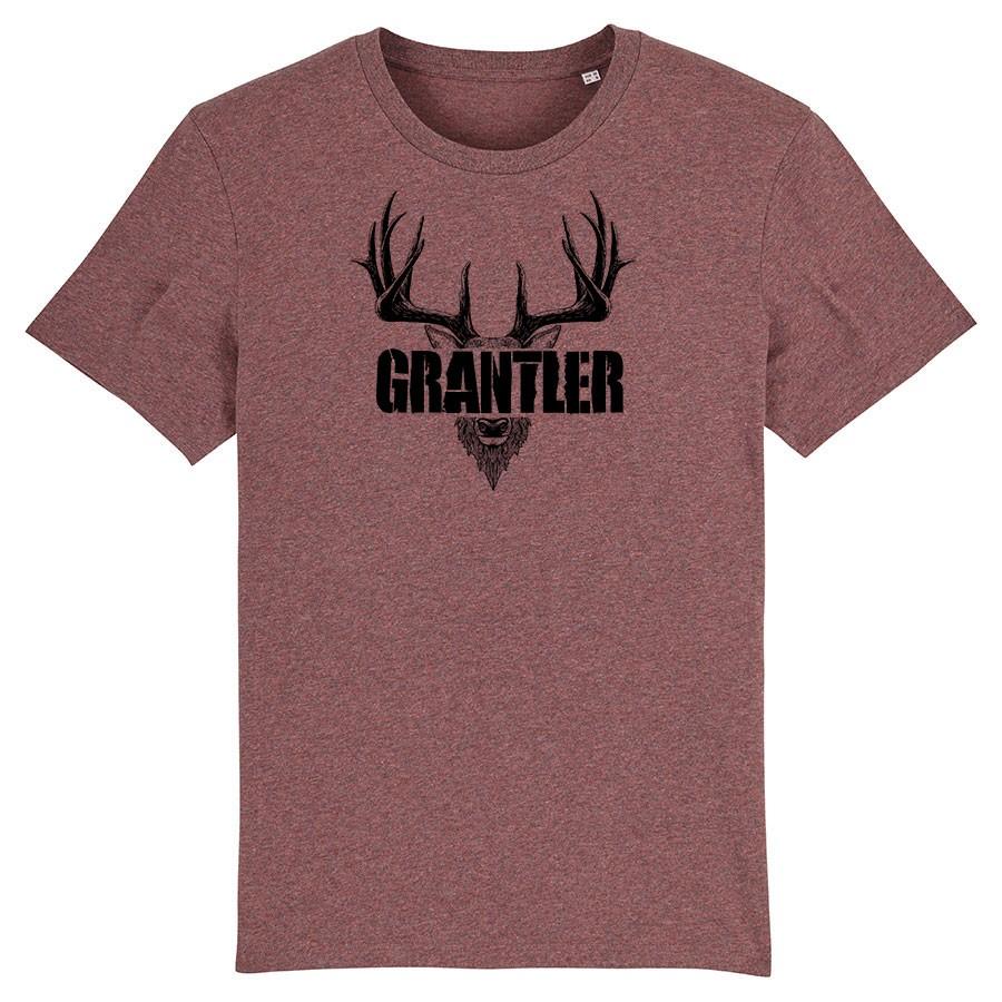 Grantler_Shirt
