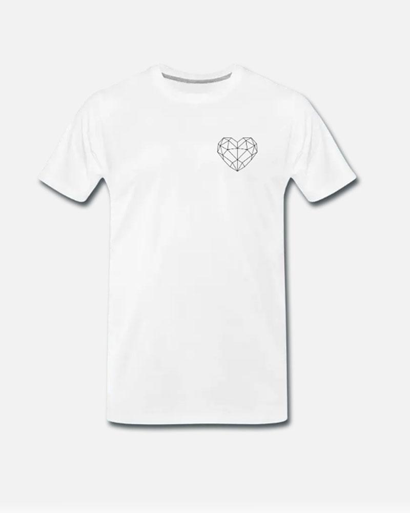 Heart_Man_Shirt_RedKartal
