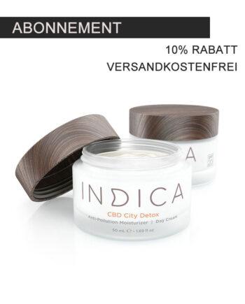 IndicaCreme