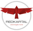 RedKartal – clothing & more